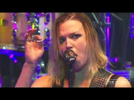 halestormkickassmetallegends8987898778765453241