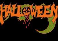 halloweenkickassmetalhmhslegends987987