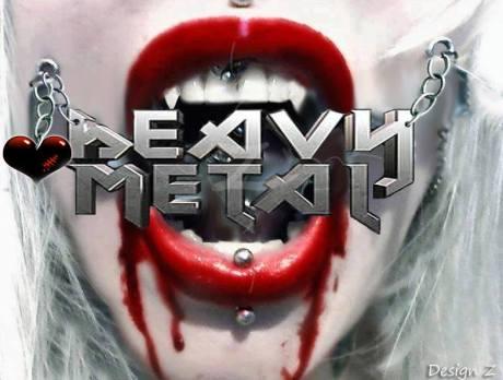 kickassmetalworldclassheavymetal9789879653