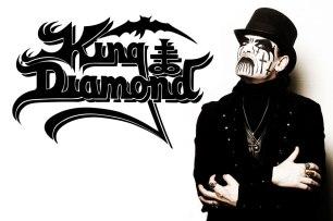 kingdiamondmetalgodmetallegendmetal9897978976543352