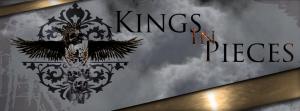 kingsinpieceskickassmetal98798797656432424