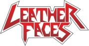 leatherfacesmetalgodsmetallegnds999998978978