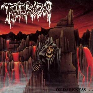 therionofdarkness-kickassmetal98979765745