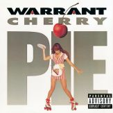 warrentcherrypieglamlegend997977