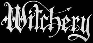 witcherymetalgodsmetal98799654