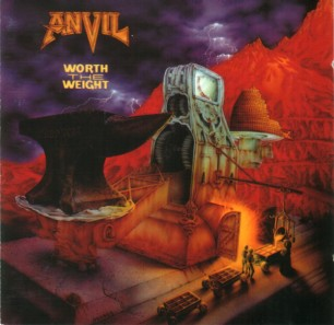 anviltop100metalgods989789897859879466708987978978987979879
