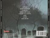graveshaadowkickassmetal9897897897898978top100