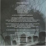 graveshadowkickassmetal98798797897898542122top1008797789879879