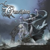 graveshadownocutanalressurection9879887978987976575234123123top100