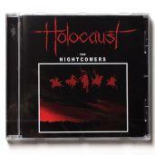 holocaustkickassmetalthenightcomerstop100metalbumalltimes-l1600