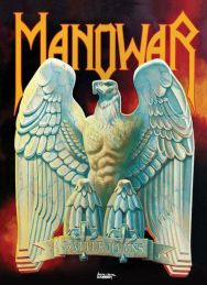 manowarbattlehymnskickassmetalheavymetalhalloffamealbums9867867867866543`21231