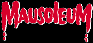 masoleumrecordskickassmetal