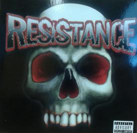 resistanceheavymetallegends`754654656534123412