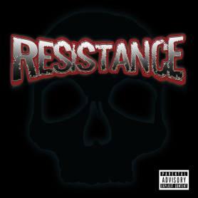 resistanceheavymetallegnds9897878789978978978954jpg
