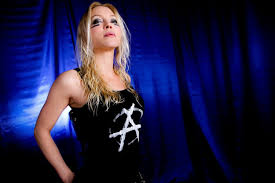 angelagossowarchememymetallegends989789789787655213234224323423