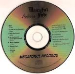 mercyfulfatekickassmetalgreatestheavymetaloctober30th,1983
