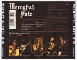 mercyfulfatemelissagreatestheavymetalofalltimeoctober30th1983