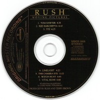 rushmovingpictureskikcassmetallegends97878978