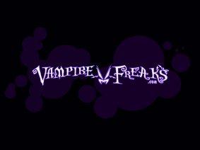 vampirefreakslogokickassmetalhalloffamepublciation989798979789769879678678754