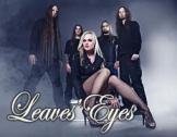leaveseyes.worldclassheayvmetallegends98978989789789789897jpg