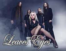 leaveseyes.worldclassheayvmetallegends98978989789789789897jpg