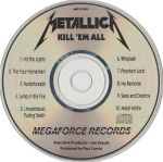 metallicakillemallmegaforceimportantmri069top100heayvmetala89789789789789