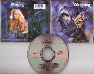 warlockandagonytruimphandagonykickassmetalheavymetalhallofafmealbum8979897743