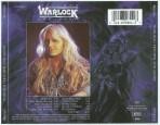 warlockkickassmetalheavymetalhalloffamealbum97898978978954a231231
