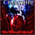 chastainwebleedmetalkickassmetalheavymetalhalloffaame98978978978978