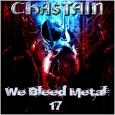 chastainwwebleedmetalkickassmetalheavymetalhalloffame989798978a123123