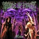 cradleoffilthkickassmetalocatober30th2000cdmfn666worldsgreastest9897977897789
