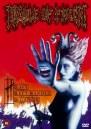 cradleoffilthkickassmetalworldsgreatestnovember25th2001a999999a2