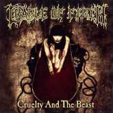cradleoffilthworldsgreatestheavymetalapril27th1998ja989789789978
