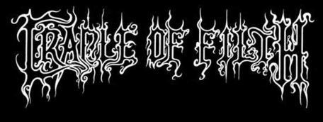 cradleoffilthworldsgreatestheavymetalbandofalltime9789789789797897978