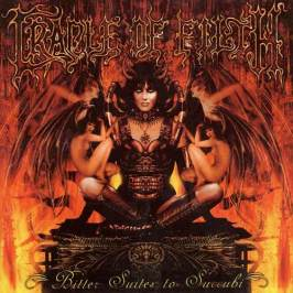 cradleoffilthworldsgreatestheavymetaljune18th2001worldsgreatest9789789789798a1