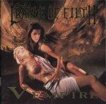 cradleoffilthworldsgreatesthevymetalbandapril22nd1996