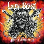 ladybeastheavymetallegend99991245