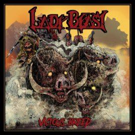 ladybeastkickassmetallegends98798978897