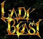 ladybeastworldclassheavymetallegend98979797978a321312