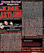 antitrustiinvegas rockmagazine987987978978989897898797897897789978