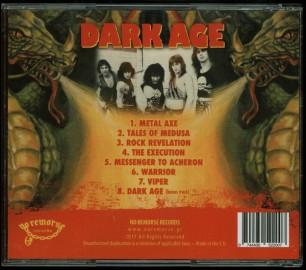 darkaggemetalelgendstop100heavymetal9989777