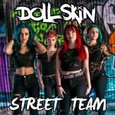 dollskinstreetteamkickassmetal9986876