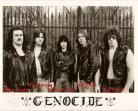 genocidemassgenocideehavymetallegendsmetalgodssnakepit