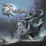 graveshadowmetalgodskickassmetalheavymetalhalloffamealbums