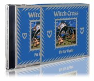 witchcrossfitforfifghttop100heavymetalalbumsofaltime5182017KAM9638520000