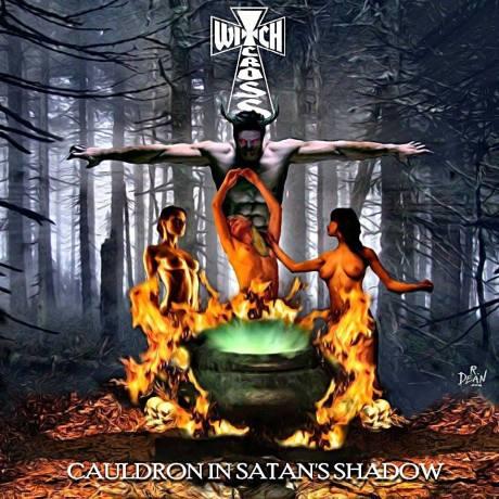 witchcrosscauldroninssatansshadowkickassmetalLEGENDSkam910000000000