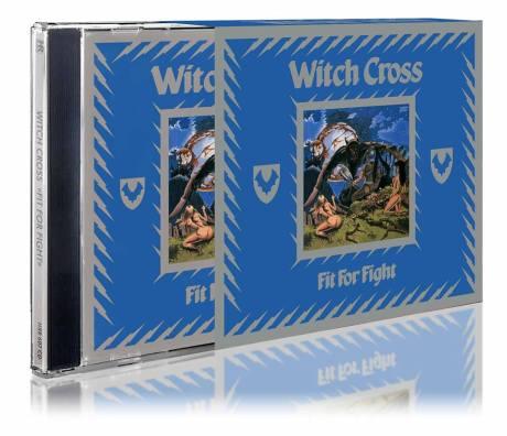 witchcrossfitforfightkickassmetaltop100heavymetalKAM982000000000