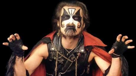 king diamond kick ass metal heavy metal hall of fame kam7999kam