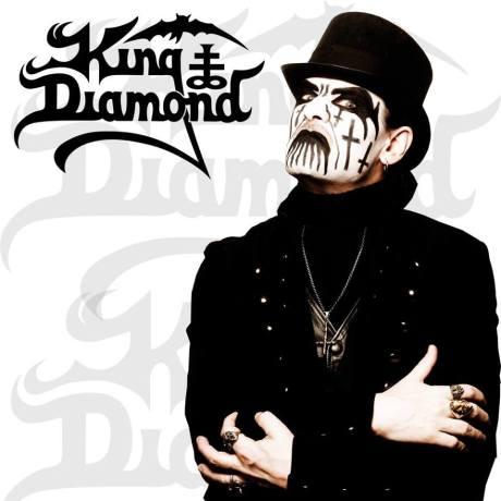 king diamond kick ass metal june 17th 2013 promo photo kam9878
