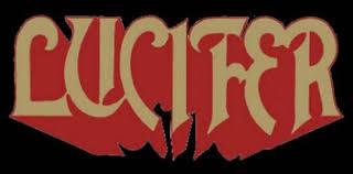 lucifer stockholm sweden occult rock legends kick ass metal kam9874kam